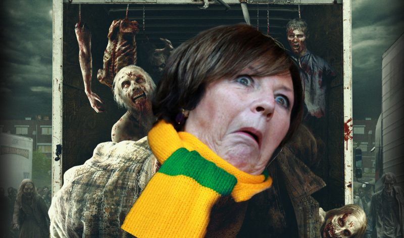 delia-smith-walking-dead-e1477823629837.jpg
