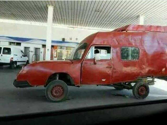 FIRST POST-BREXIT BRITISH CAR ROLLS OFF THE PRODUCTION LINE.jpg